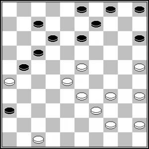 compositie11x11-300x300