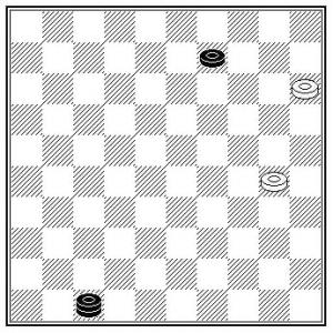 Br2001_oplossing