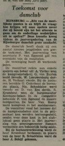 Gert van Zuijlen 2