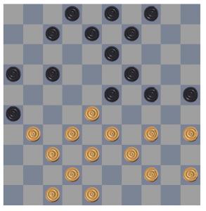 FragmentEdwin1